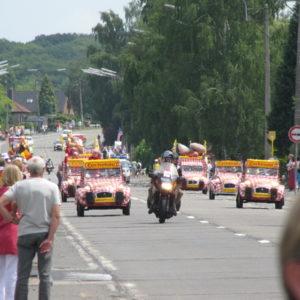 Tour_de_France - TDF-2010-Marouset-027