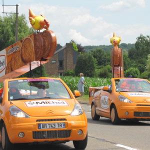 Tour_de_France - TDF-2010-Marouset-028