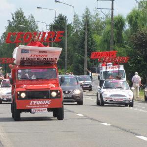 Tour_de_France - TDF-2010-Marouset-029