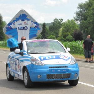 Tour_de_France - TDF-2010-Marouset-030