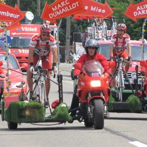 Tour_de_France - TDF-2010-Marouset-031