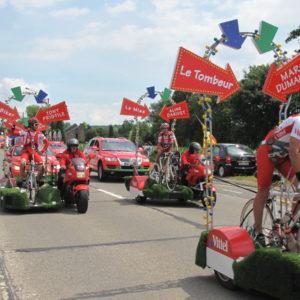Tour_de_France - TDF-2010-Marouset-032