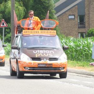 Tour_de_France - TDF-2010-Marouset-033