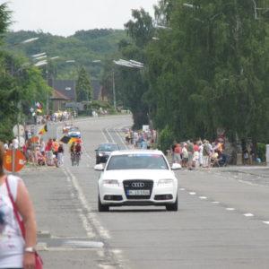 Tour_de_France - TDF-2010-Marouset-034