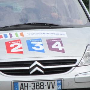 Tour_de_France - TDF-2010-Marouset-035