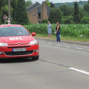 Tour_de_France - TDF-2010-Marouset-037