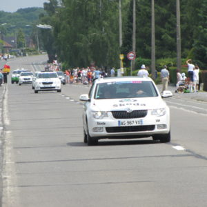 Tour_de_France - TDF-2010-Marouset-038