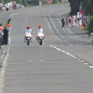 Tour_de_France - TDF-2010-Marouset-040