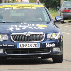 Tour_de_France - TDF-2010-Marouset-041