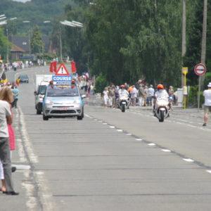 Tour_de_France - TDF-2010-Marouset-042