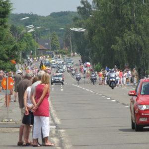 Tour_de_France - TDF-2010-Marouset-043