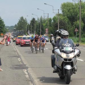 Tour_de_France - TDF-2010-Marouset-044