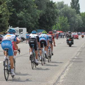 Tour_de_France - TDF-2010-Marouset-045