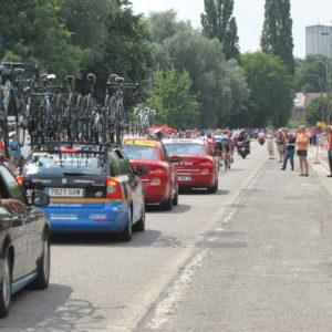 Tour_de_France - TDF-2010-Marouset-046