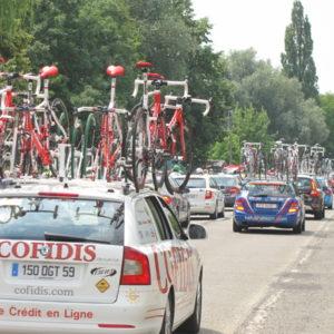 Tour_de_France - TDF-2010-Marouset-047