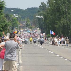 Tour_de_France - TDF-2010-Marouset-048
