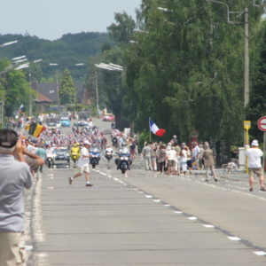 Tour_de_France - TDF-2010-Marouset-049