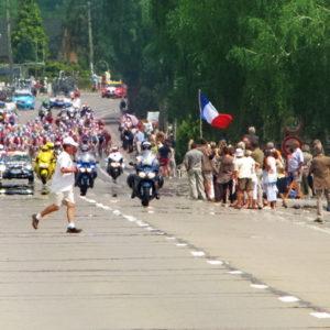 Tour_de_France - TDF-2010-Marouset-049_bis