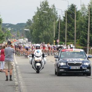 Tour_de_France - TDF-2010-Marouset-050
