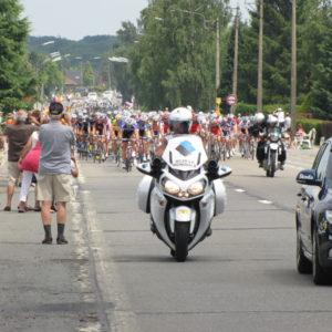 Tour_de_France - TDF-2010-Marouset-051