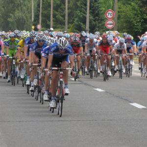 Tour_de_France - TDF-2010-Marouset-053