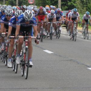 Tour_de_France - TDF-2010-Marouset-054