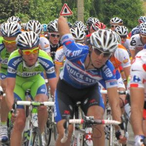 Tour_de_France - TDF-2010-Marouset-055