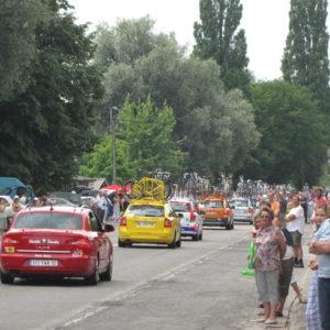 Tour_de_France - TDF-2010-Marouset-056