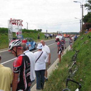 Tour_de_France - TourdeFrance2010_001