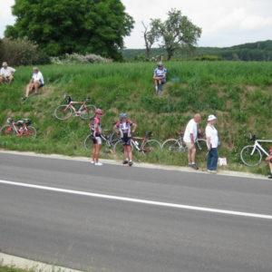 Tour_de_France - TourdeFrance2010_002