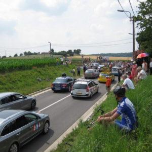 Tour_de_France - TourdeFrance2010_003