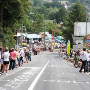 Tour_de_France - TourdeFrance2010_005