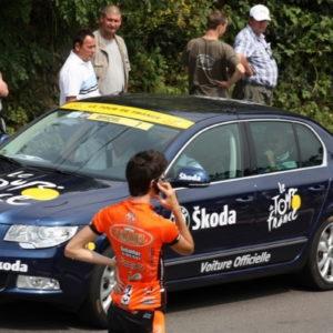 Tour_de_France - TourdeFrance2010_006