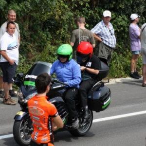 Tour_de_France - TourdeFrance2010_007