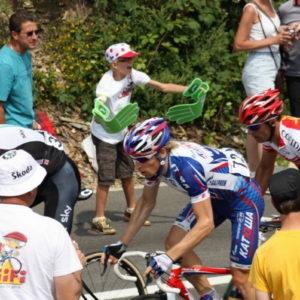Tour_de_France - TourdeFrance2010_008