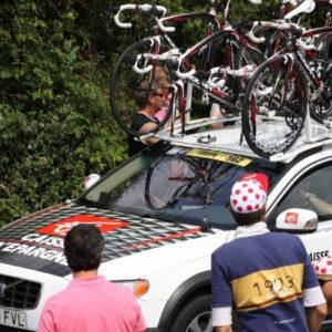 Tour_de_France - TourdeFrance2010_010