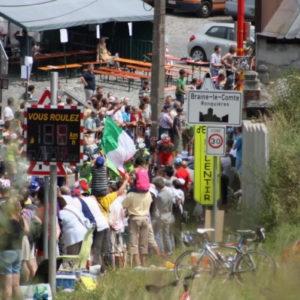 Tour_de_France - TourdeFrance2010_011