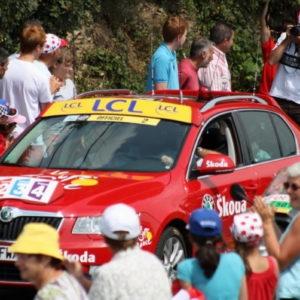 Tour_de_France - TourdeFrance2010_012
