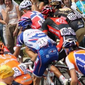 Tour_de_France - TourdeFrance2010_013