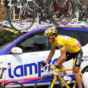 Tour_de_France - TourdeFrance2010_014