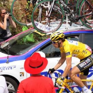 Tour_de_France - TourdeFrance2010_015