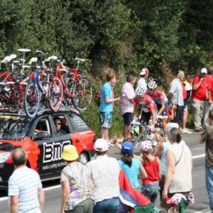 Tour_de_France - TourdeFrance2010_016