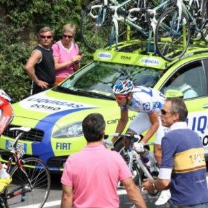 Tour_de_France - TourdeFrance2010_017