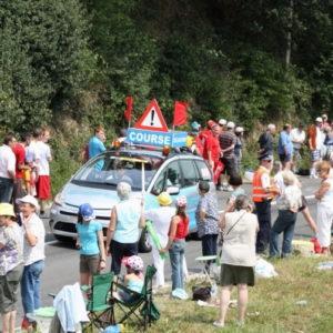 Tour_de_France - TourdeFrance2010_018