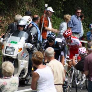 Tour_de_France - TourdeFrance2010_019