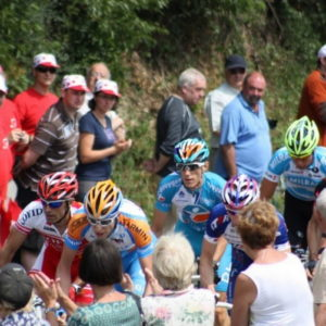 Tour_de_France - TourdeFrance2010_020