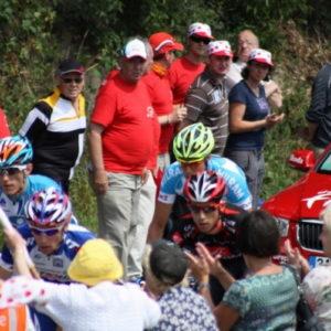 Tour_de_France - TourdeFrance2010_021