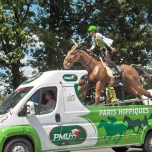 Tour_de_France - Tour-de-France-2012-_-002