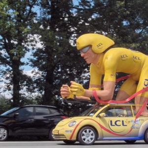 Tour_de_France - Tour-de-France-2012-_-003