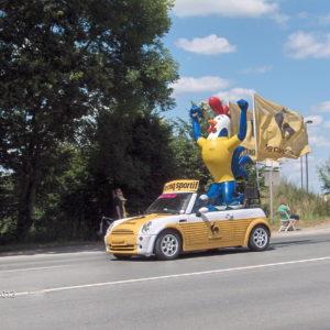 Tour_de_France - Tour-de-France-2012-_-004